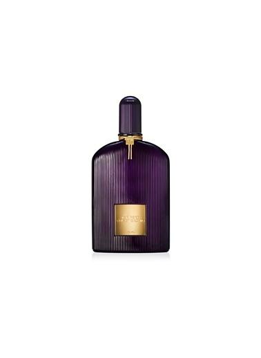 Tom Ford Velvet Orchid Edp 100 Ml Kadın Parfüm Renksiz